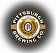 Pittsburgh Brewing Company logo